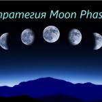 Стратегия Moon Phases