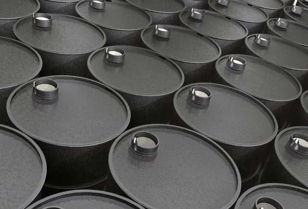 Торговля фьючерсами на нефть: особенности и нюансы