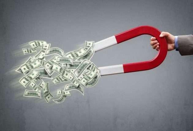Уровень оплаты труда и состояние экономики