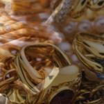 Европейские валюты и металлы: в ожидании обновления новых минимумов