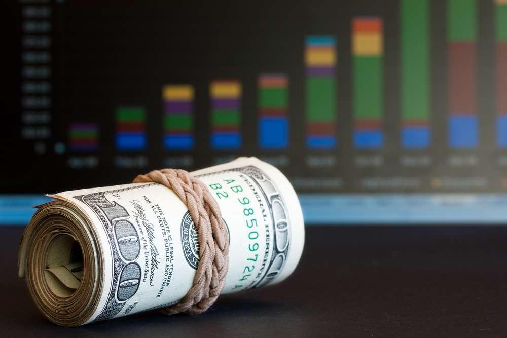 Что стоит за ростом доллара США удачное стечение обстоятельств или новый долгосрочный тренд