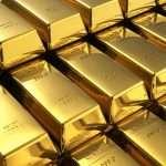 Экспертное мнение: золото в спектре сильной динамики