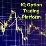 IQ Option Trading Platform