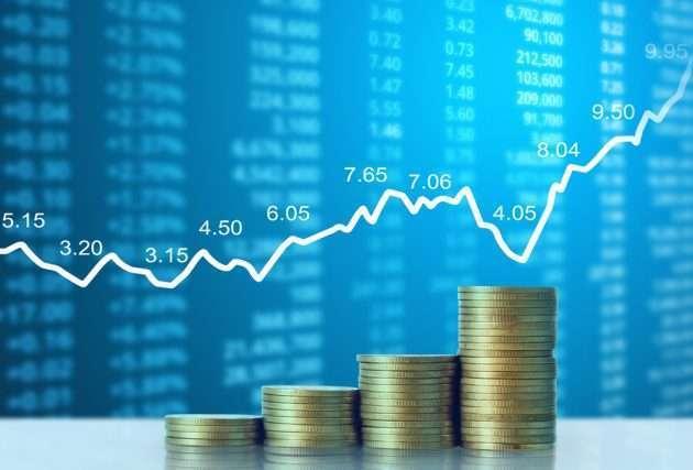 Описание стратегии для торговли золотом в бинарных опционах