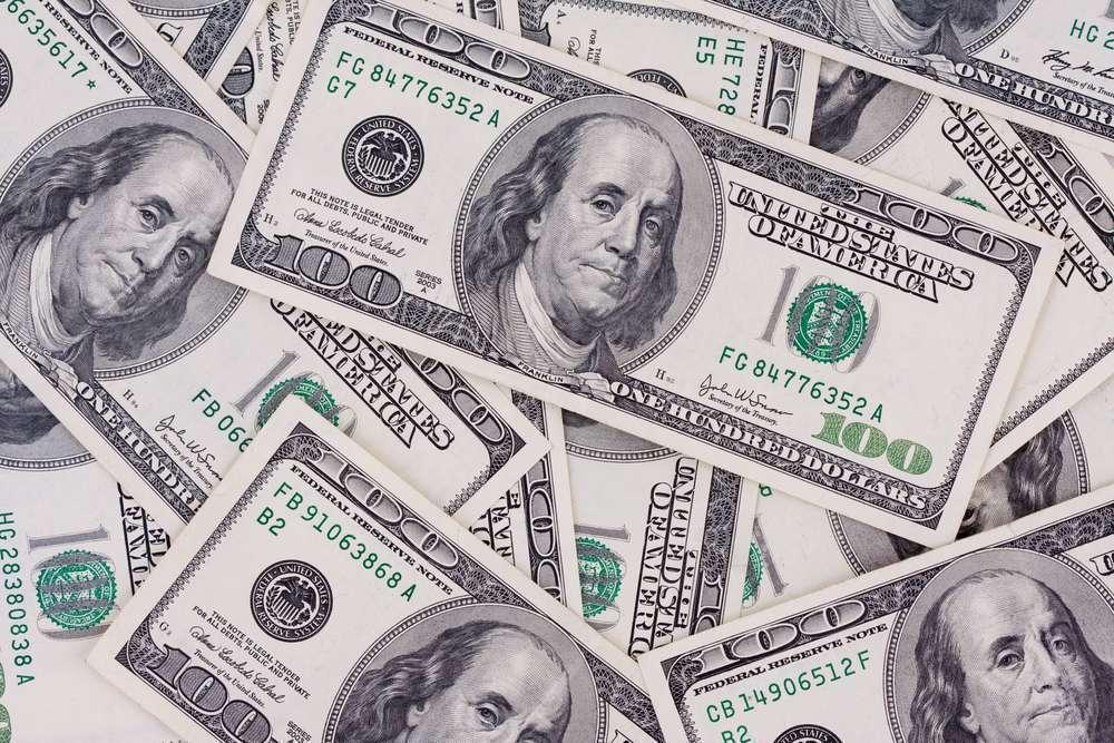 Оптимизм по поводу доллара США захватил рынки