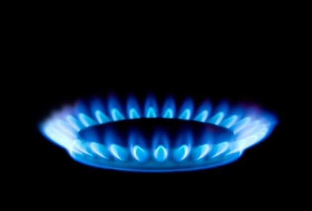 Заявление Дмитрия Кулебы о необходимости поставке газа через Украину