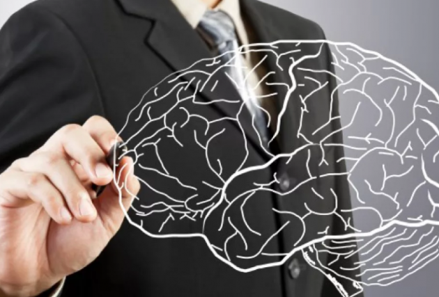 Психологические аспекты работы с Forex