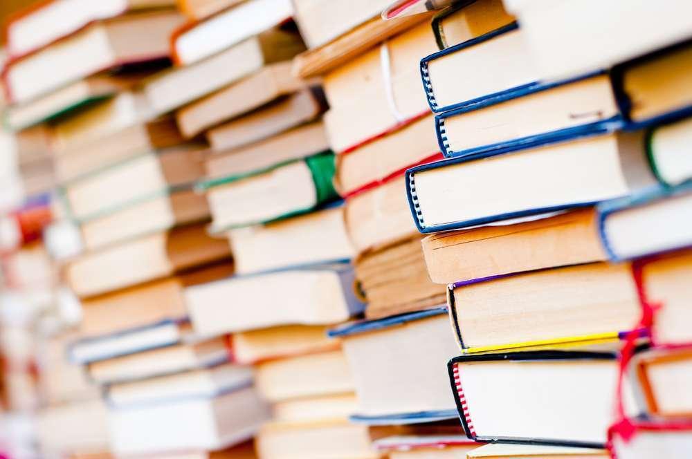 8 книг по фьючерсам и опционам, необходимые к прочтению каждому трейдеру