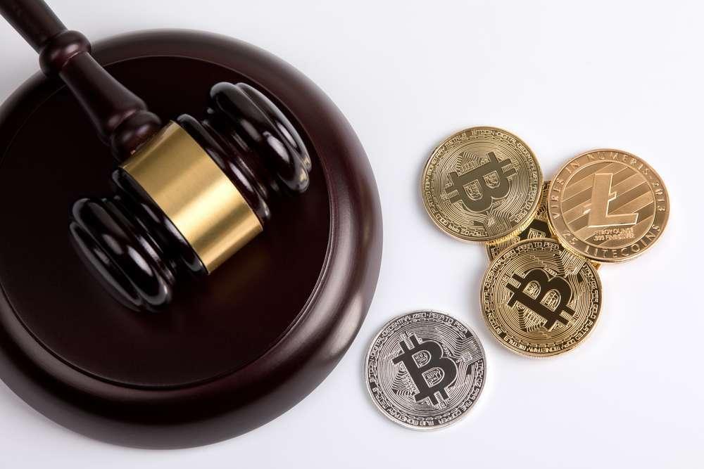 Арбитраж на криптовалютных биржах – правда и вымысел