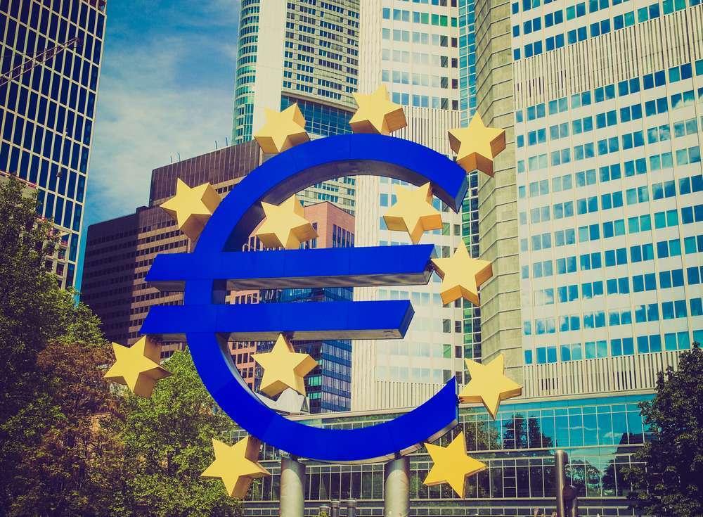 ЕЦБ принес смятение на биржевые площадки