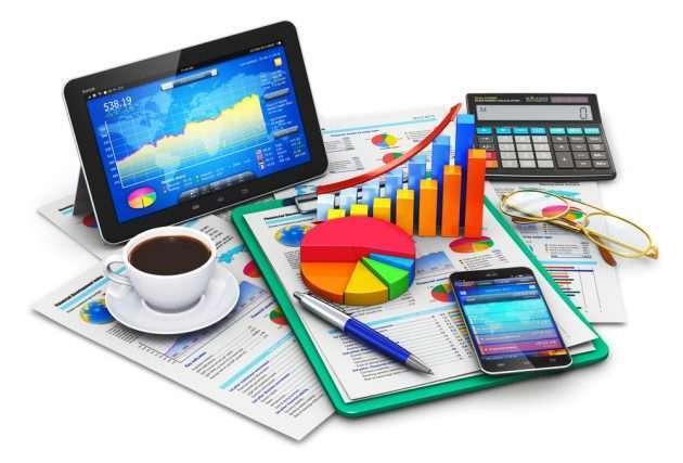 Hilo – прибыльная и эффективная стратегия для Форекса