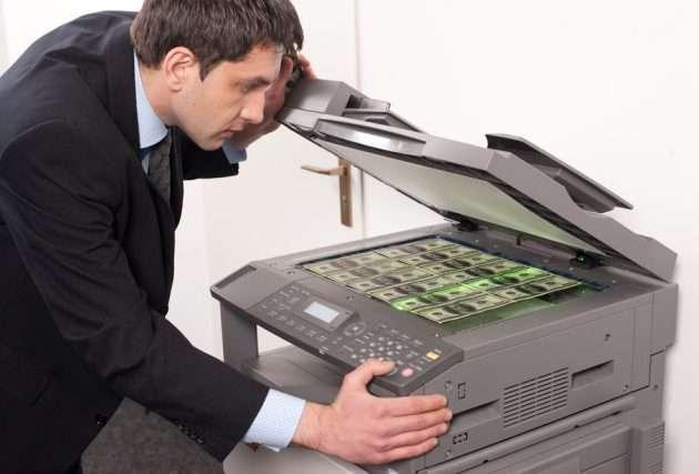 Копирование сделок трейдеров бинарных опционов