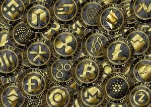 Криптовалюты. Начало конца или подготовка к новому циклу роста