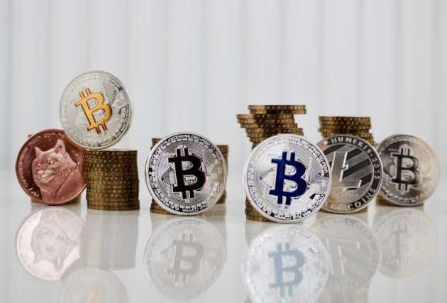 Новые взыскания по транзакциям с криптовалютой