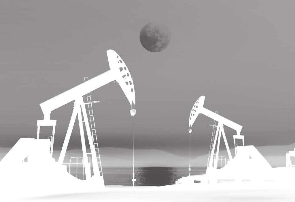 Прогноз цены на нефть на июнь 2018 года, подготовленный экспертами INNOV.RU