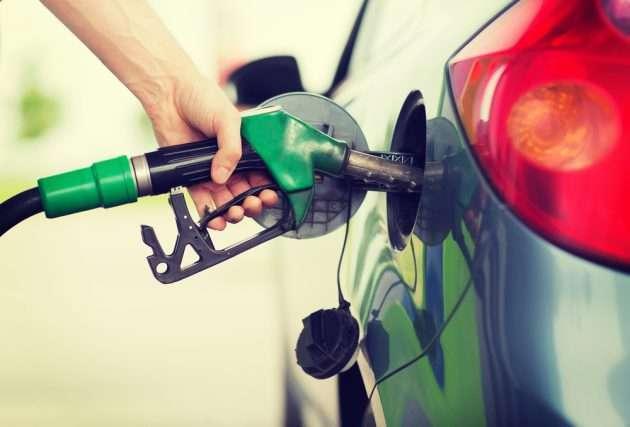 Рост цен на нефть – следствие тайного договора или естественный процесс?
