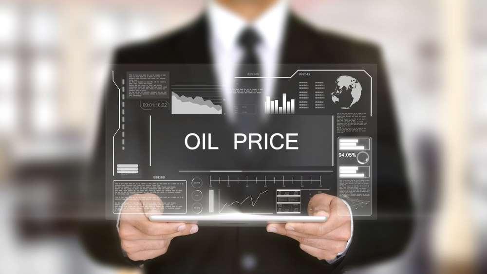 Торговля спредом на нефть: стратегия, основные принципы и особенности