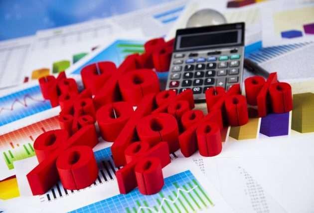 Затухание рыночной активности в ожидании решений регуляторов