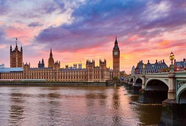 Британцы ищут новые пути выхода из Европы