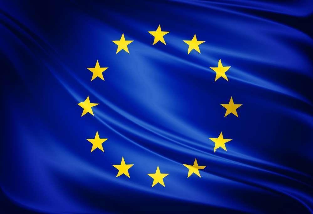 Евросоюз приятно удивил инвесторов