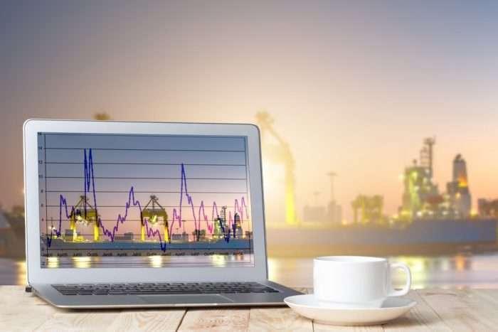 Migesco – торговая платформа для выгодной и успешной торговли бинарными опционами-min