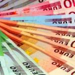 Американская валюта пользуется повышенным спросом