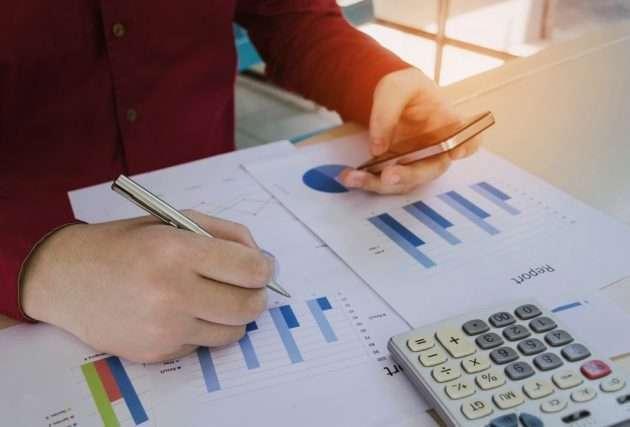 Метрополь и инвестиционная деятельность