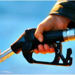 Предложения депутатов КПРФ, регламентирующие контроль цен на бензин.