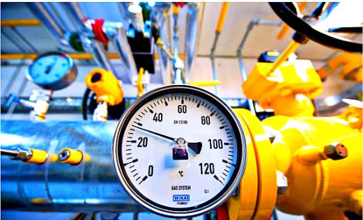 Способы остановки «Северного потока-2» от «Нафтогаза» Украины.