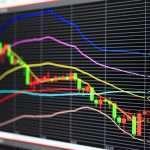 Турецкая лира принесла на рынки волатильность