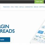 Обзор криптоброкера easy markets