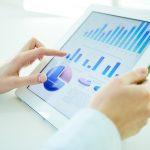 Инструменты технического анализа рынка форекс