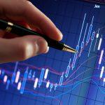 Как действует маржин колл на фондовом рынке