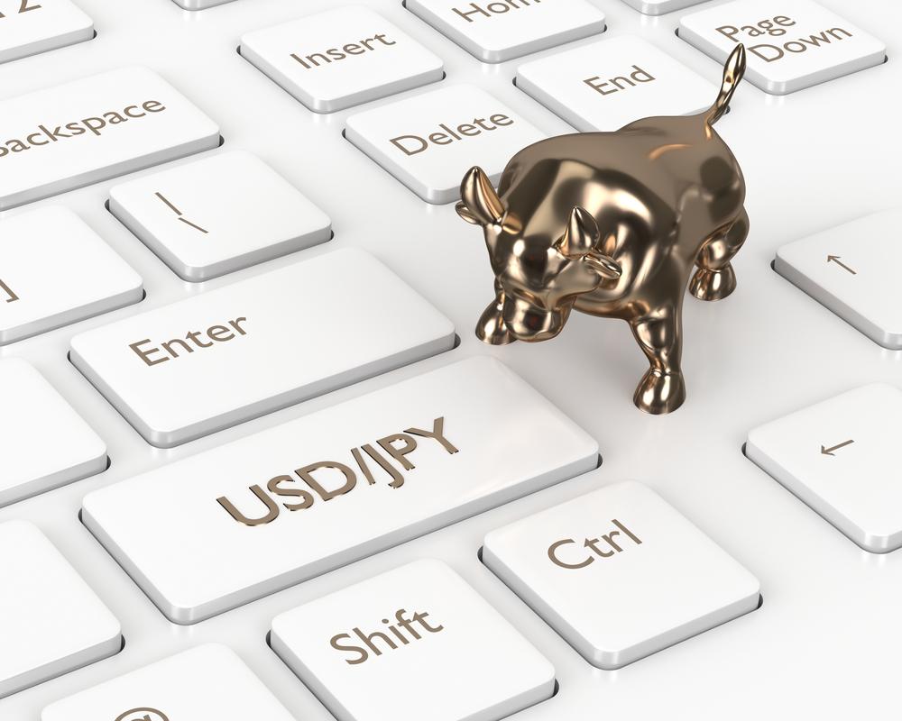 Какие валютные пары и активы есть в Метатрейдер 4