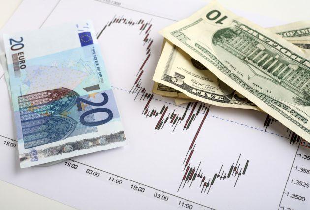 Криптовалюты и хеджирование рисков