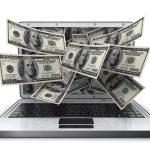 Способы заработка в интернете на инвестициях