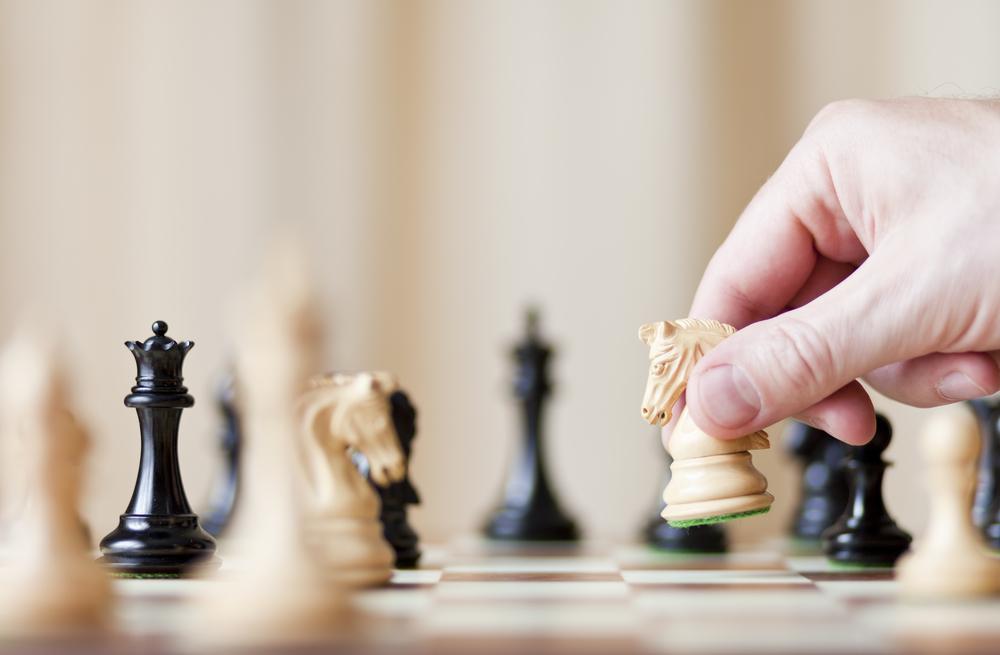 Виды стратегий форекс для новичков
