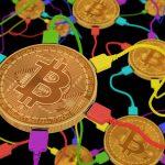 Причины разных отзывоов инвесторов о виртуальной криптовалюте