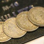 Обзор перспектив рынка криптовалют