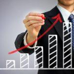 Возможен ли пассивный доход с cryptoweb и другими компаниями