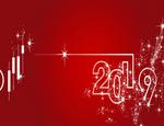 Изменения в расписании торговых часов по случаю празднования Нового Года