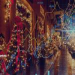 Расписание праздничных торгов с декабря 2018 по январь 2019