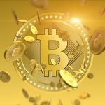 Как заработать или купить биткоины
