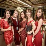 MTrading открытие нового офиса в Таиланде