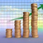Сколько можно заработать на форекс: анализ популярных стратегий