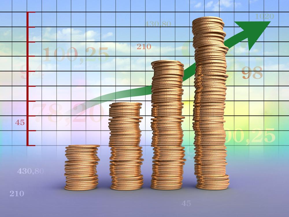 Сколько можно заработать на форекс анализ популярных стратегий