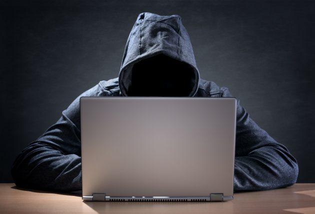 XMR – криптовалюта с повышенной анонимностью