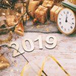 Изменения графика торгов Exness на предстоящие праздники