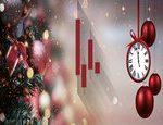 Изменения в расписании торгов в праздничное время