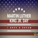 Изменения в торговом расписании LiteForex в День Мартина Лютера Кинга 2019